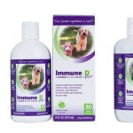 Little Big Shots Introduces New Immune-D, Liquid Supplement for Dogs